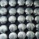 metal shell plaques